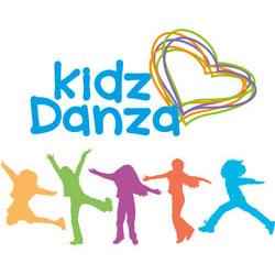 Kidz-Danza-Logo