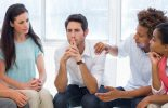 NVC mindful communication foundations FREE webinar