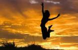 The art of feeling good  – dance Biodanza